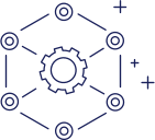 Technological consultancy and system architecture